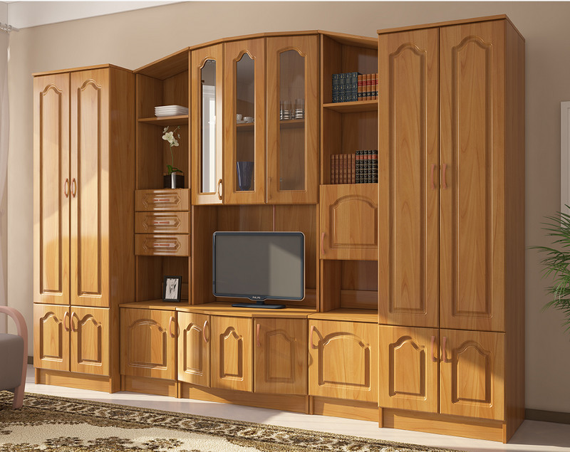 Мебель под заказ
